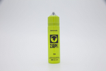 Zap Melonade 60ml Shortfill E-liquid
